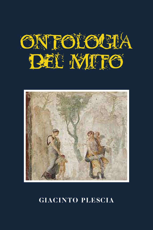 Ontologia del Mito