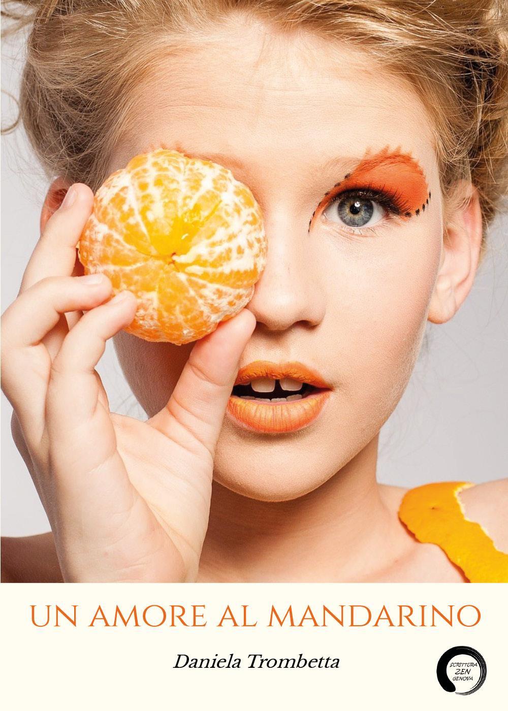 Un amore al mandarino