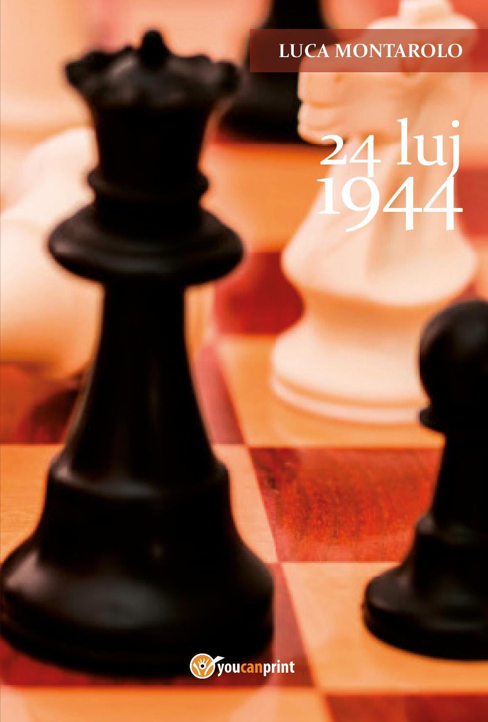24 luj 1944