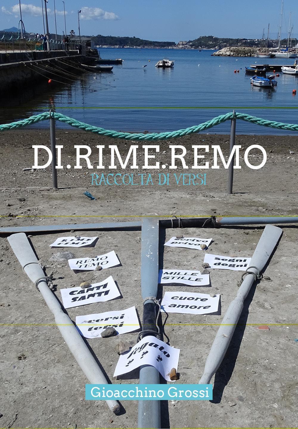 Di.rime.remo