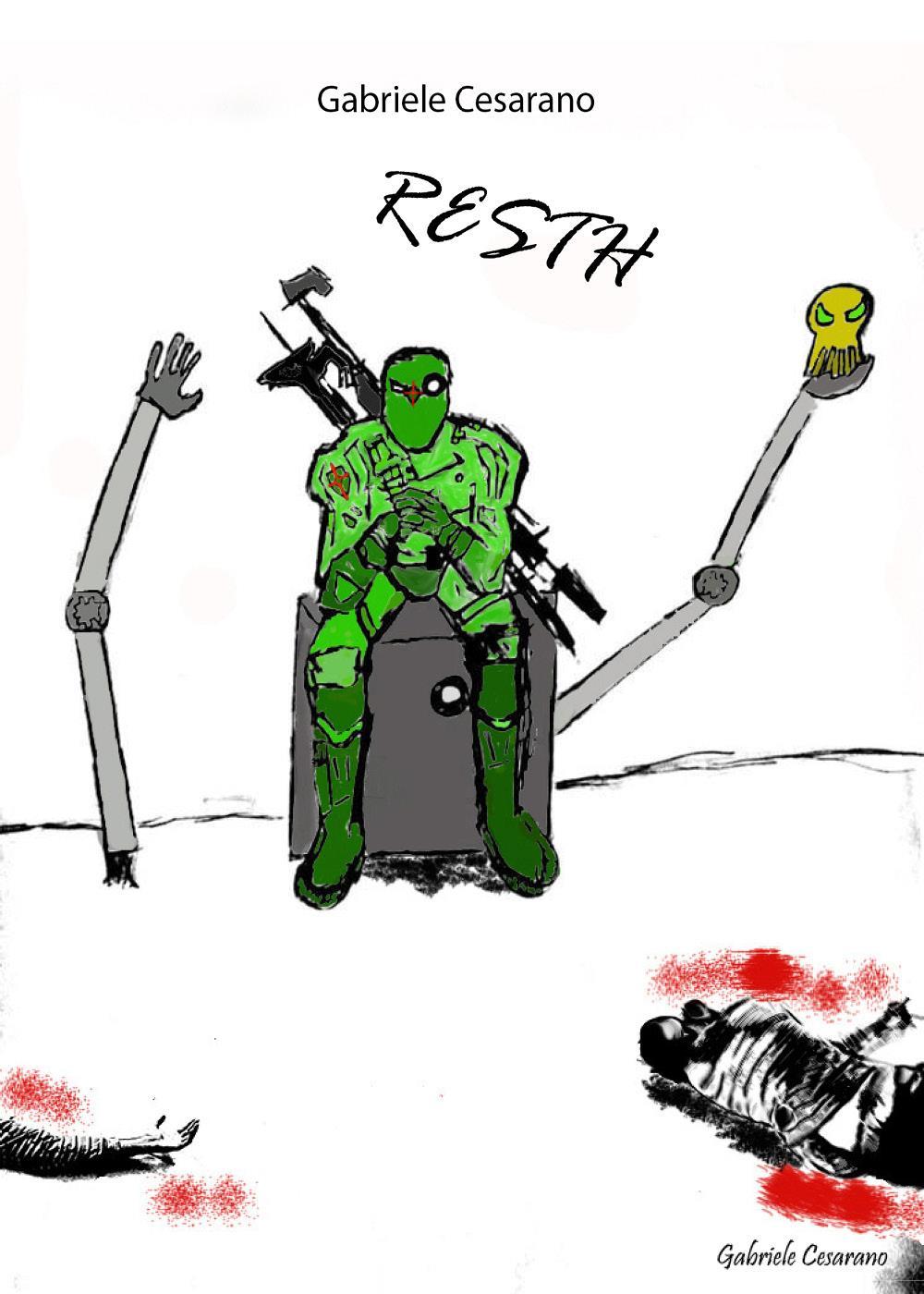 Resth