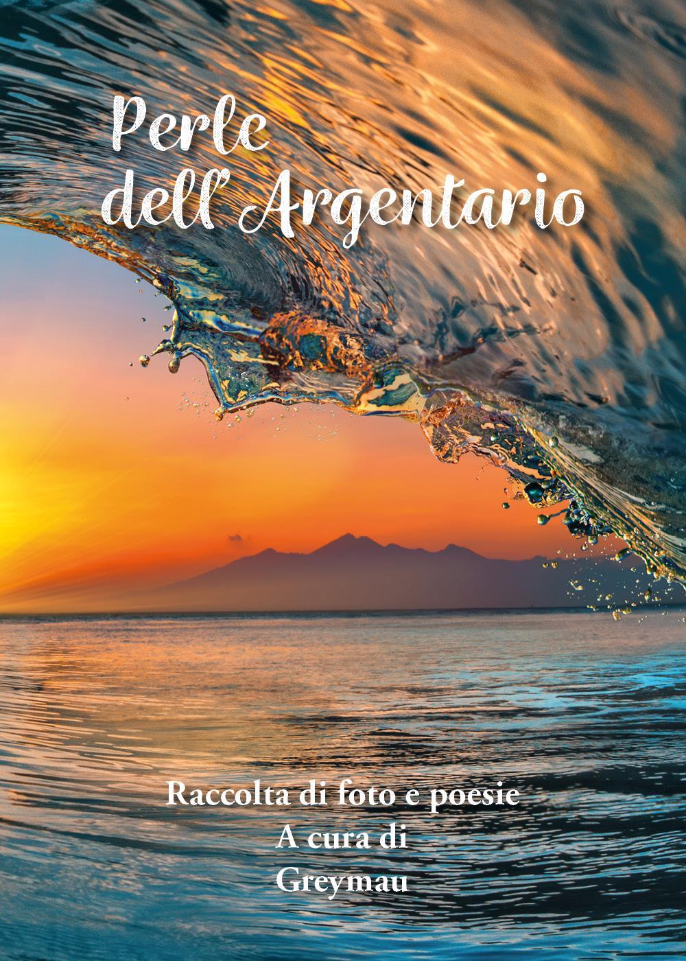 Perle dell'Argentario