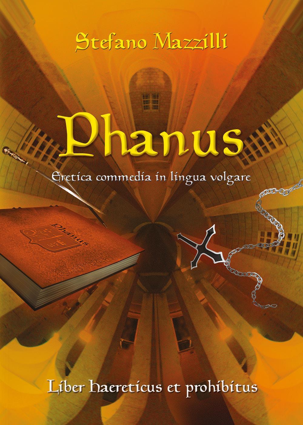Phanus