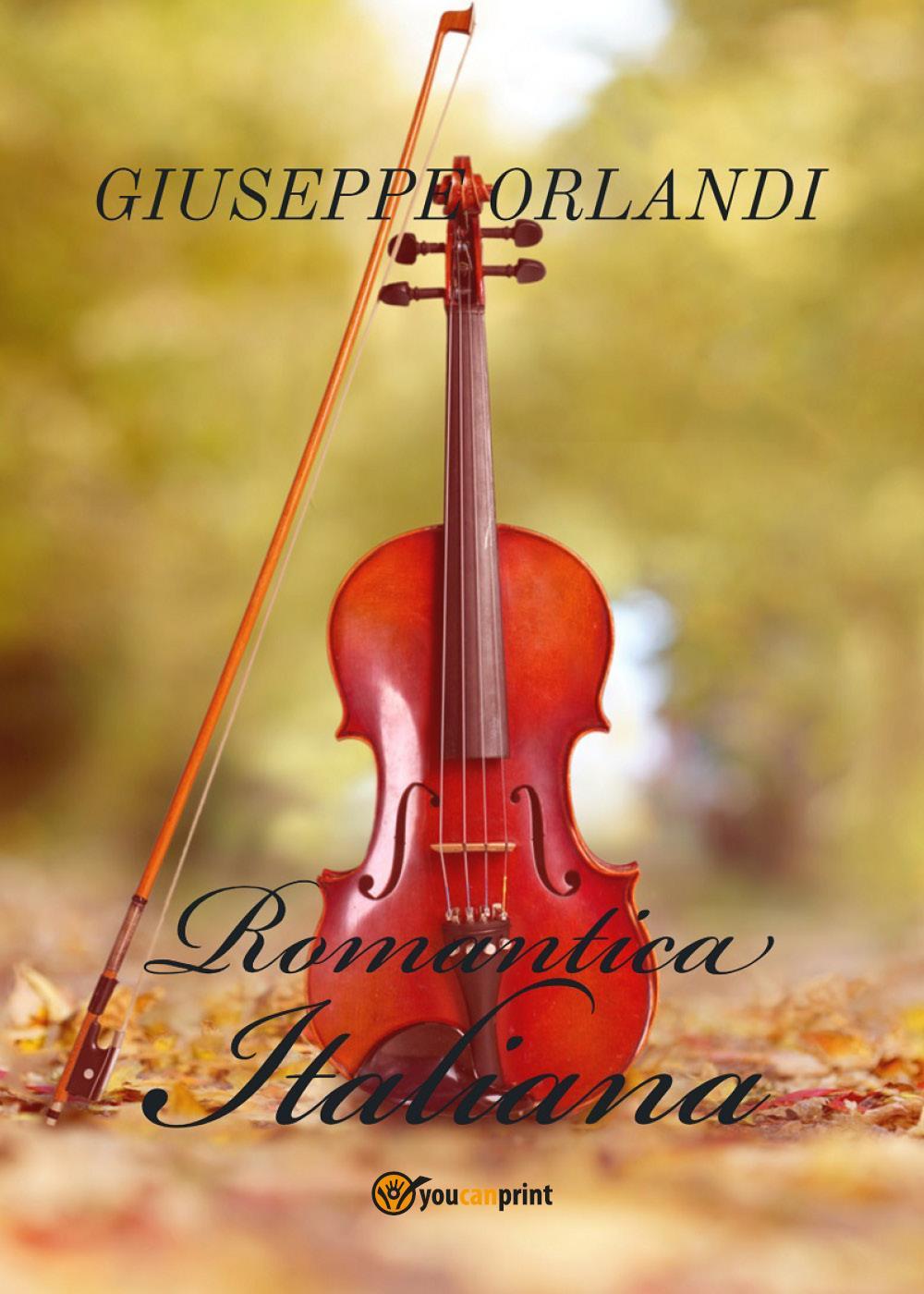 Romantica Italiana