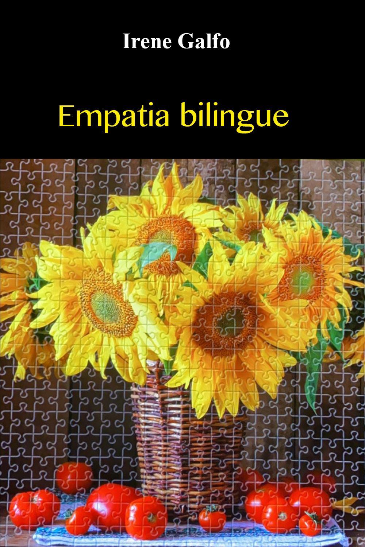 Empatia bilingue