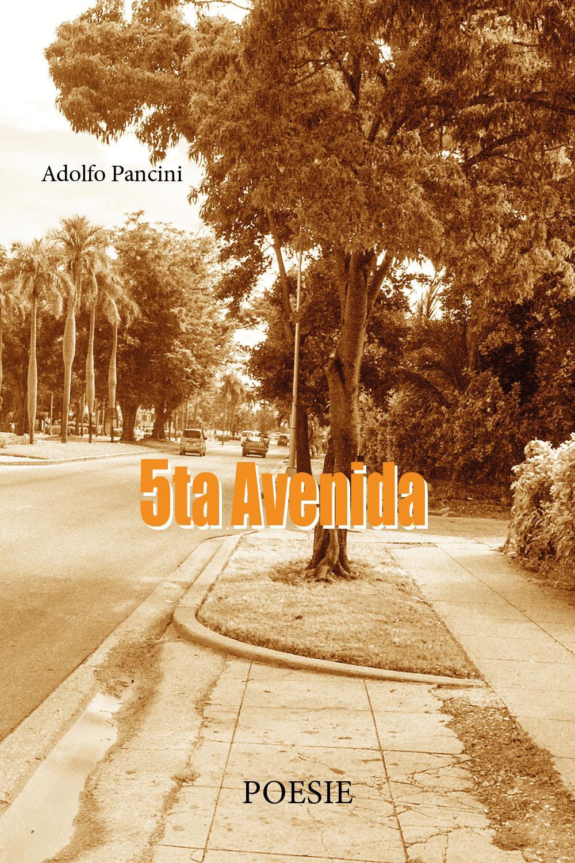 5ta Avenida