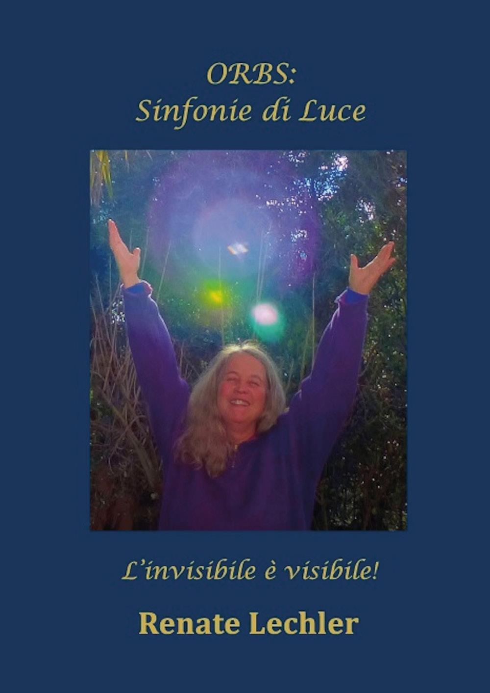 ORBS: Sinfonie di Luce