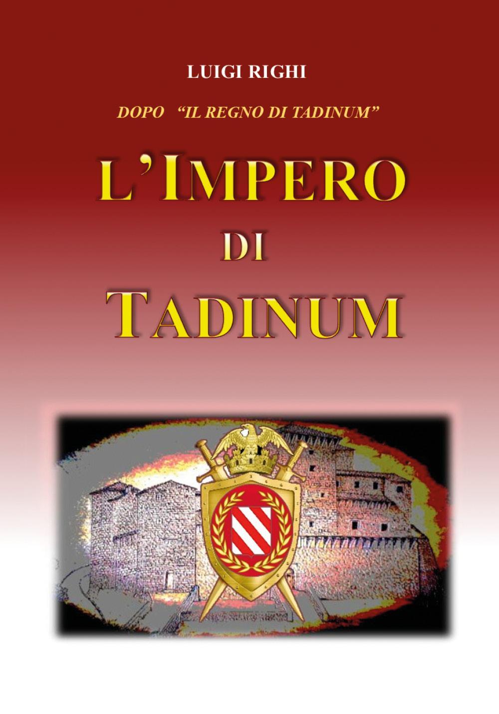 L'Impero di Tadinum