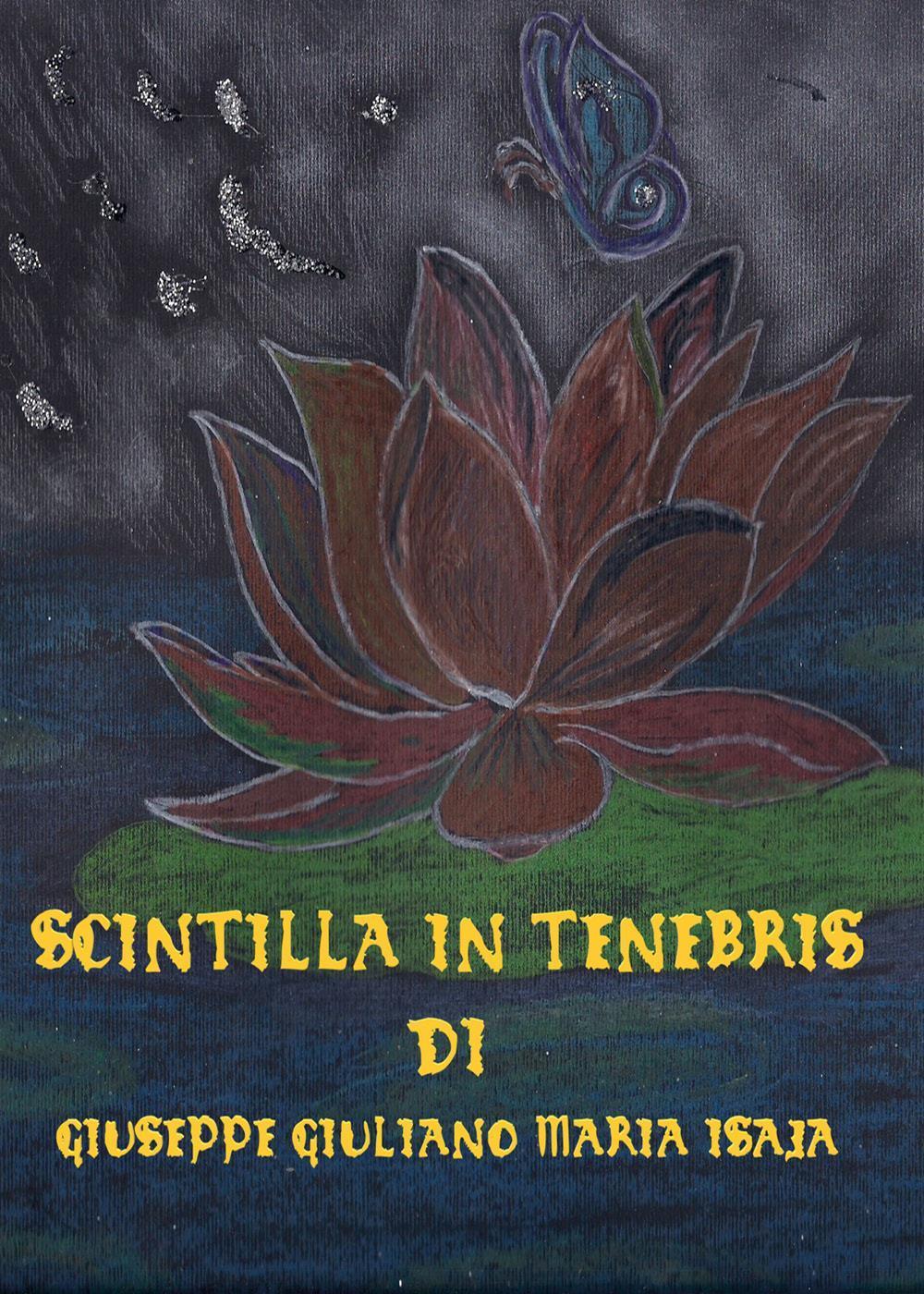 Scintilla in tenebris