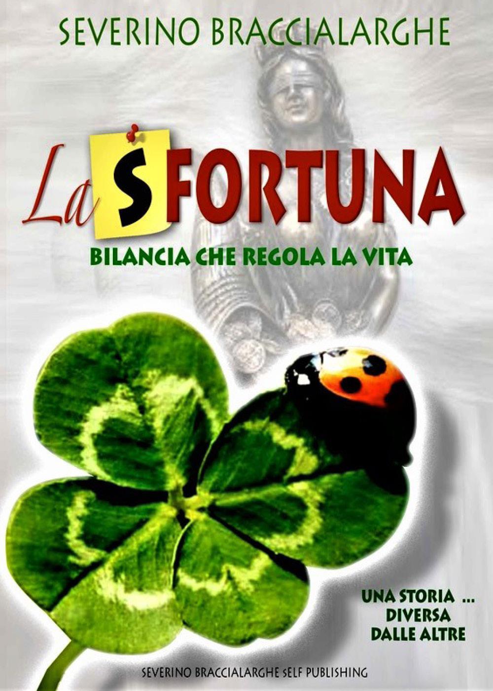 La (s)Fortuna. Bilancia che regola la vita