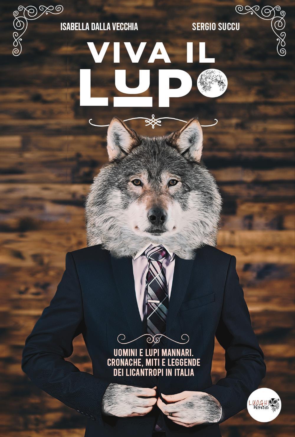 Viva il lupo