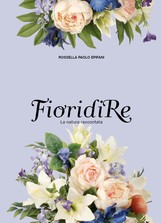 FioridiRe