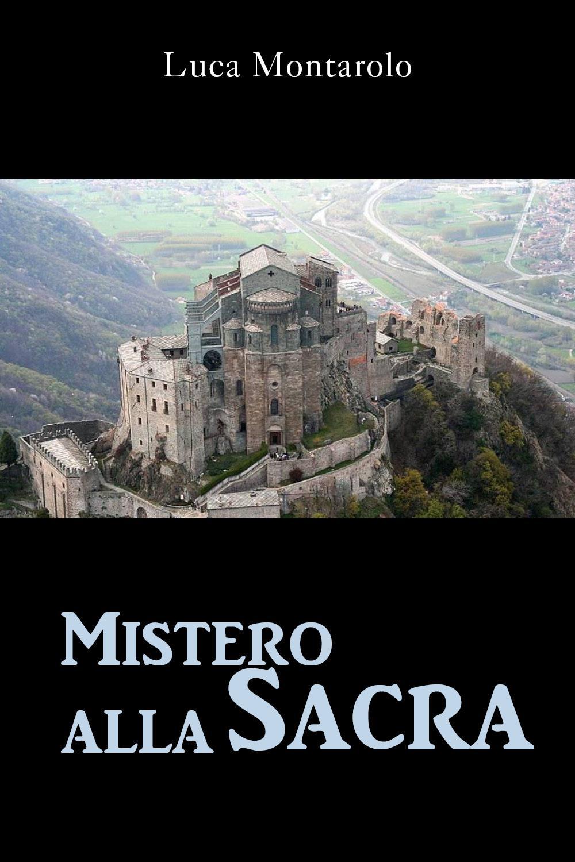 Mistero alla Sacra