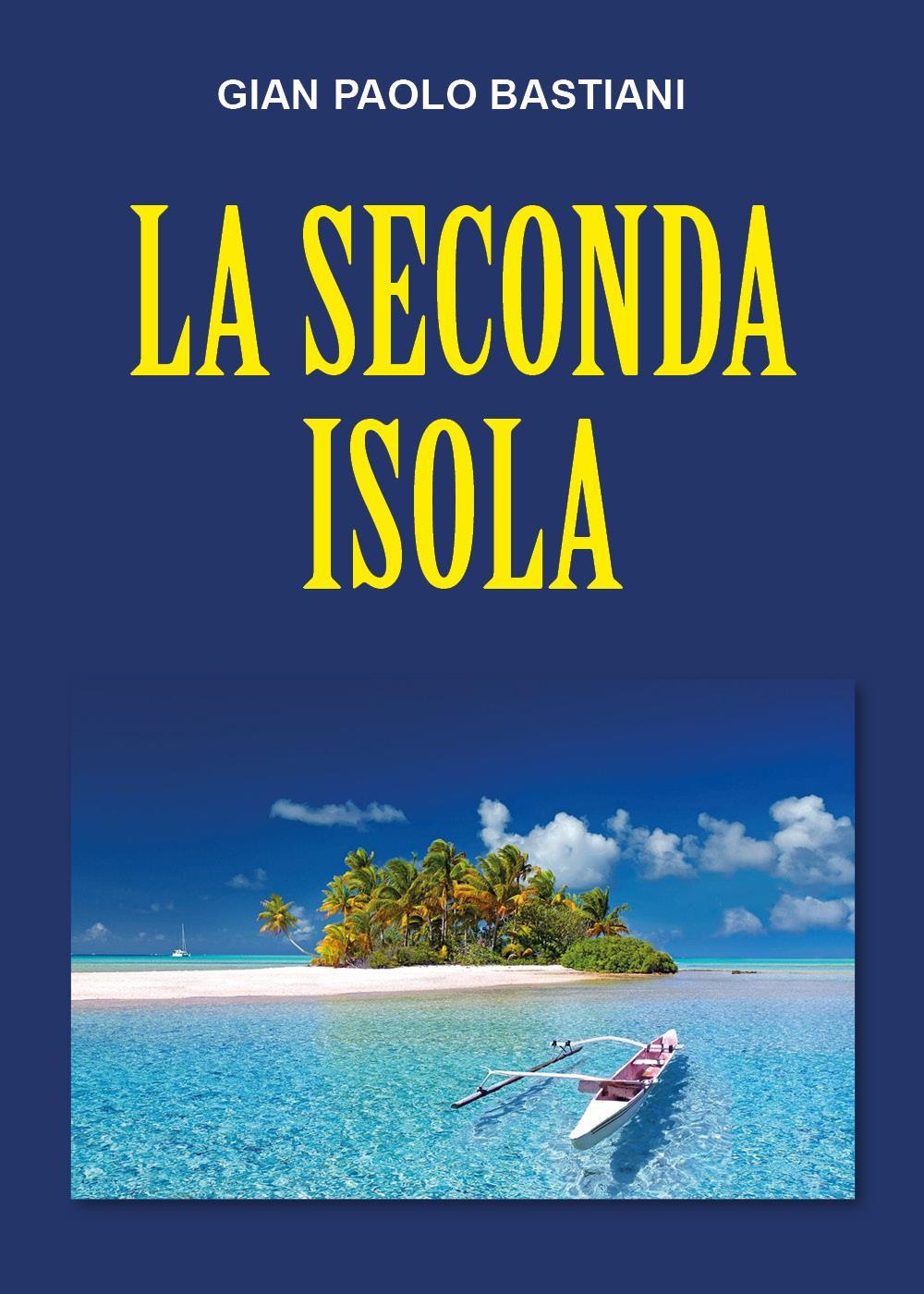 La seconda isola