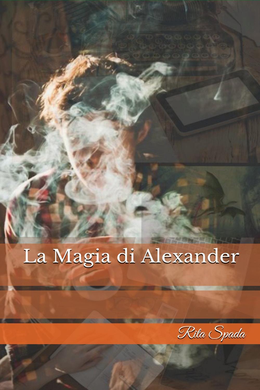 La Magia di Alexander