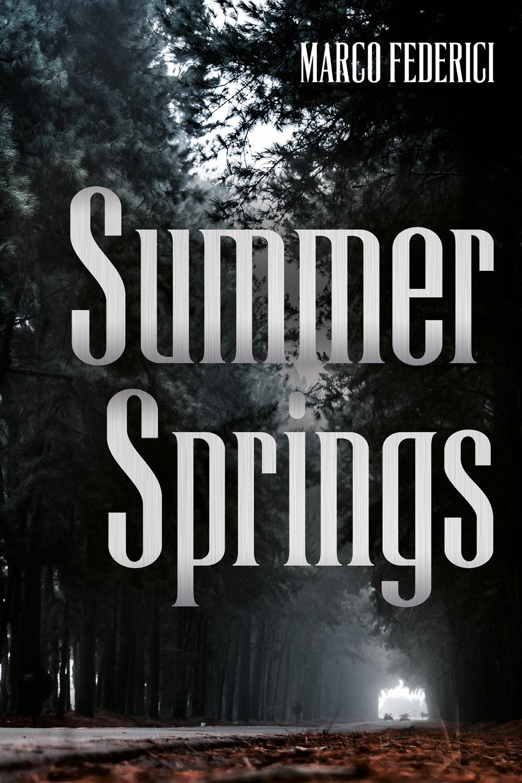 Summer Springs