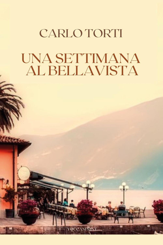 Una settimana al Bellavista