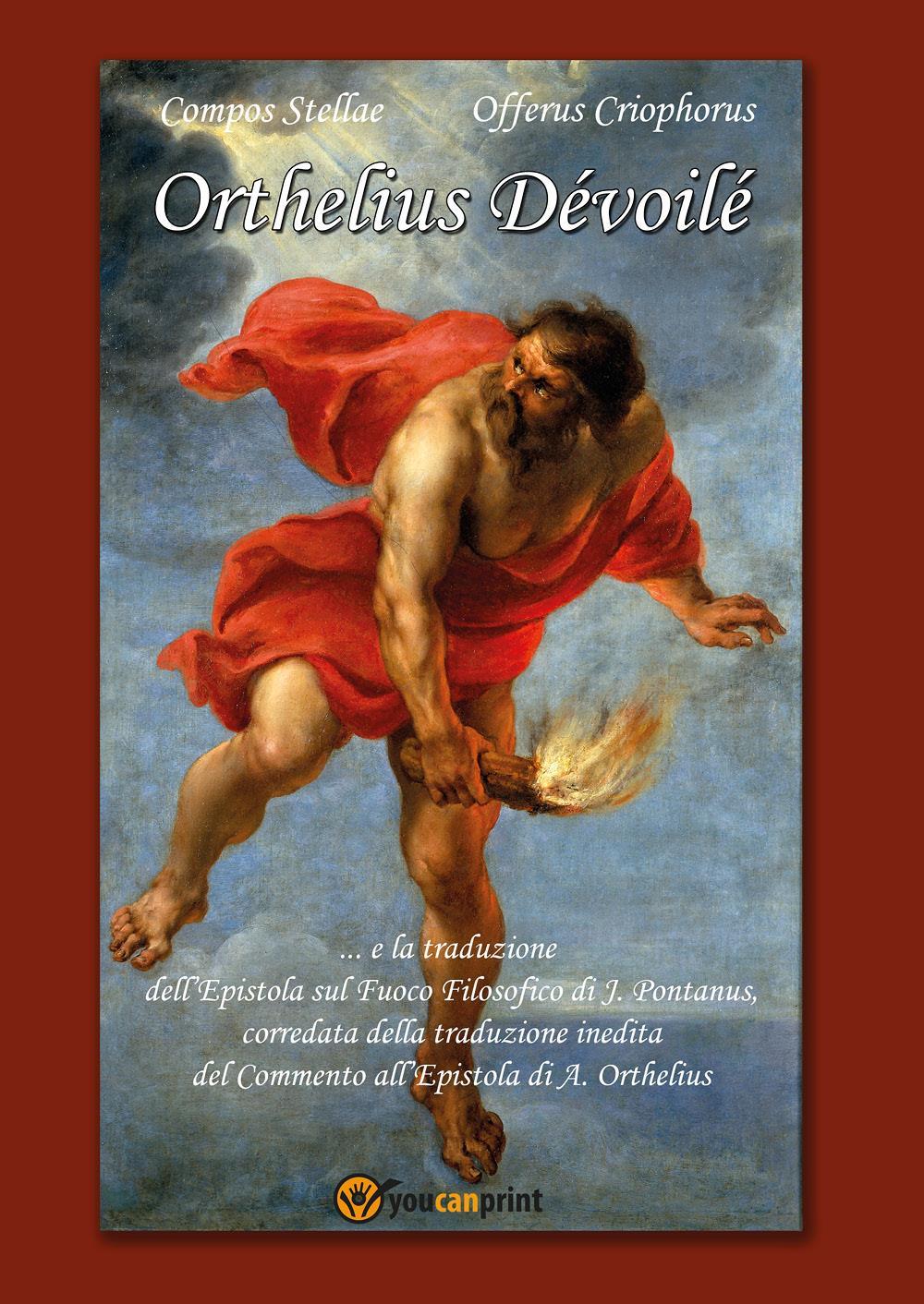 Orthelius Dévoilé