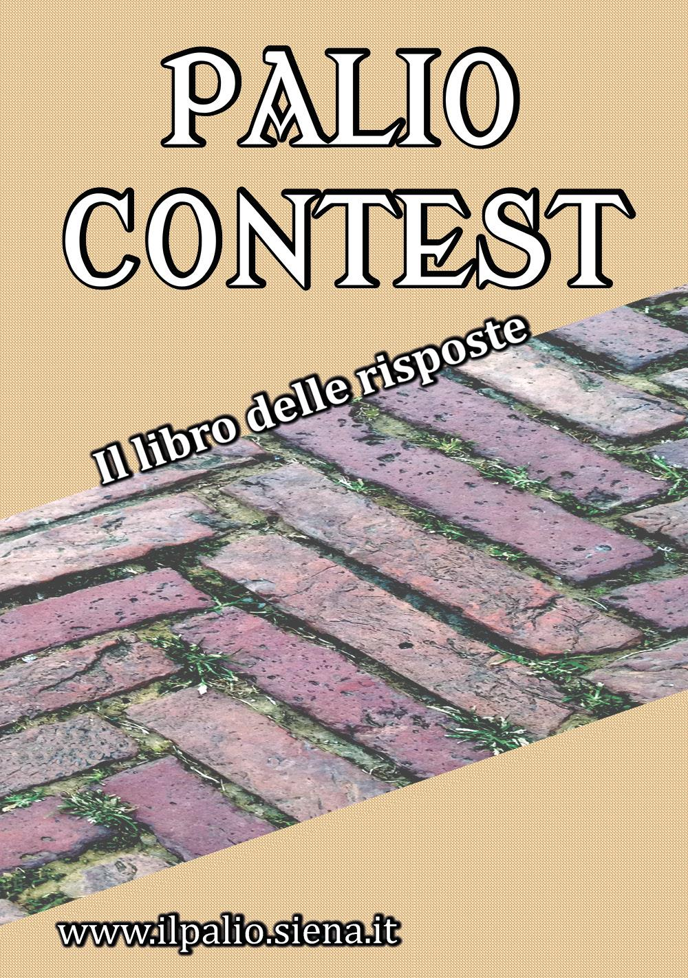 Palio Contest