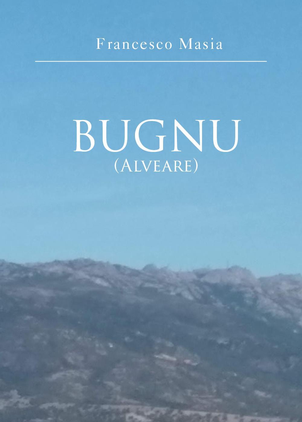 Bugno (alveare)