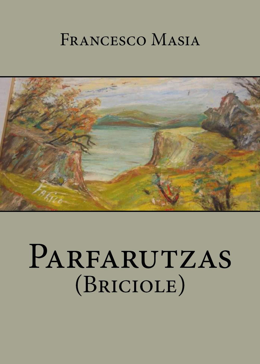 Parfarutzas