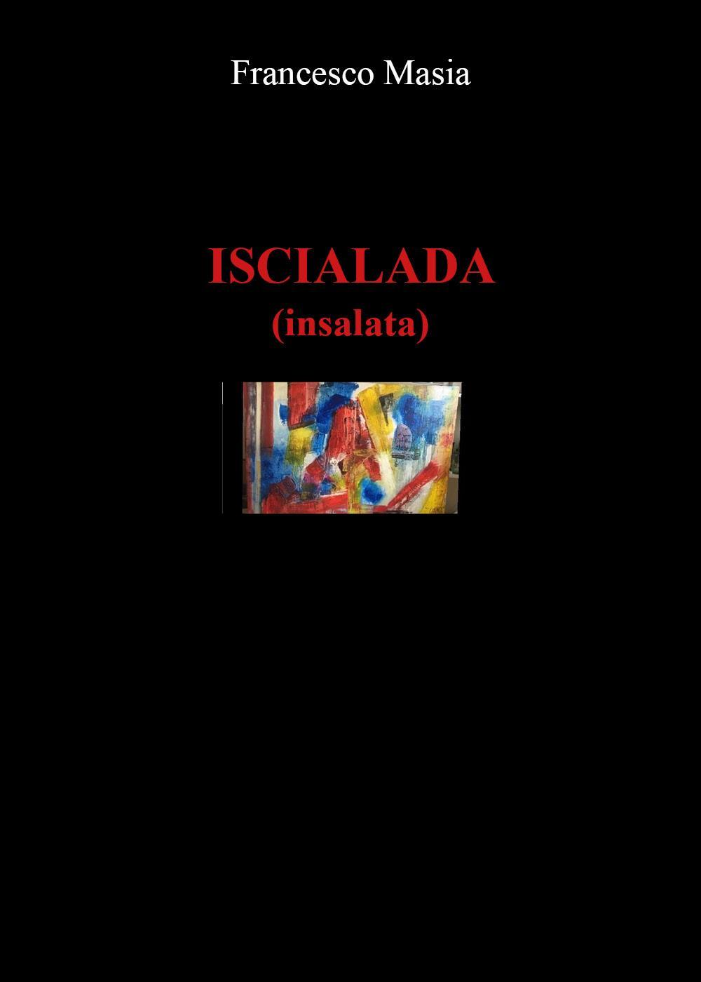 Iscialada - Insalata
