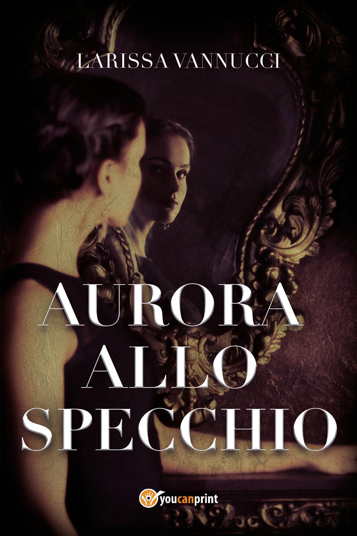 Aurora allo specchio