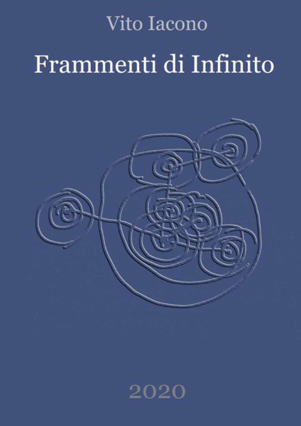 Frammenti di Infinito
