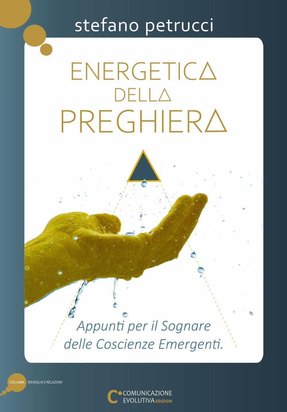 Energetica della Preghiera