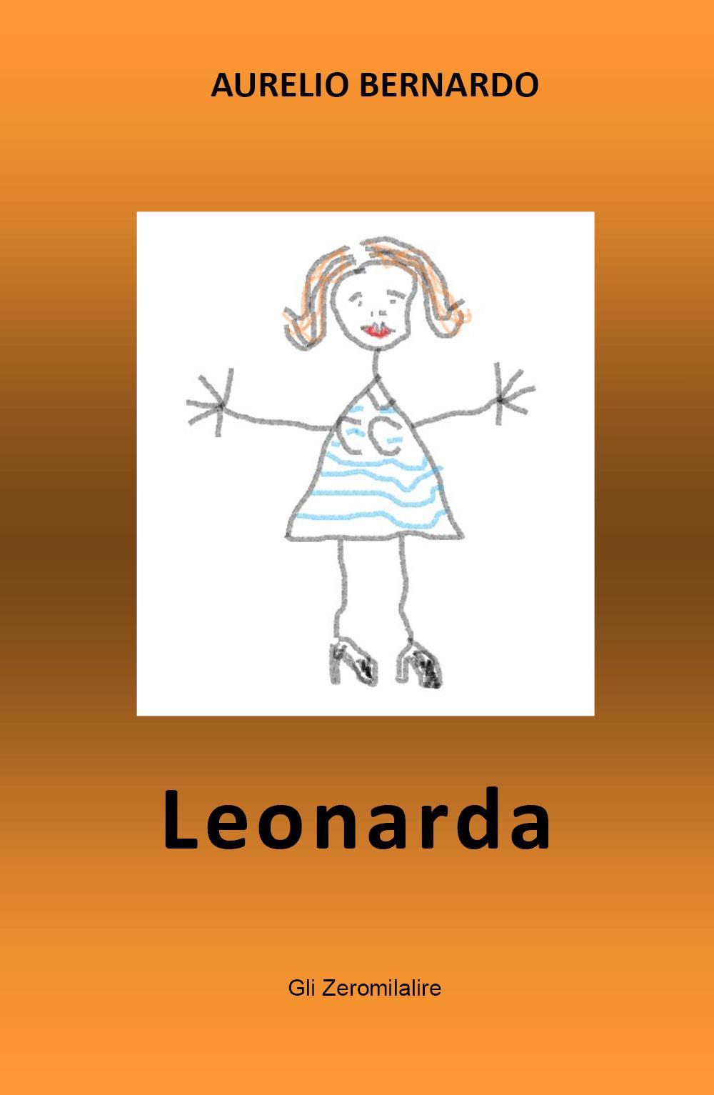 Leonarda