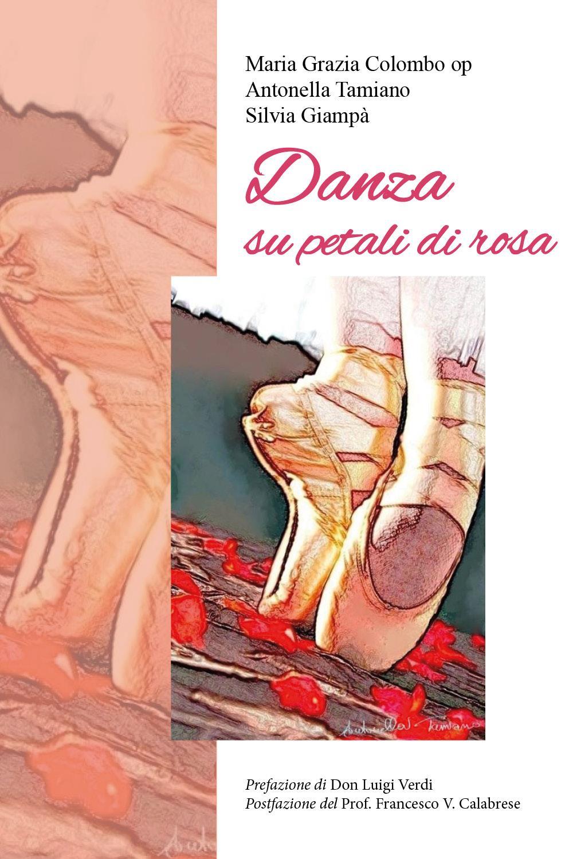 Danza su petali di rosa