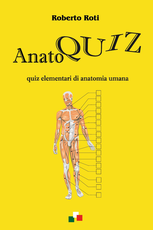 Anatoquiz