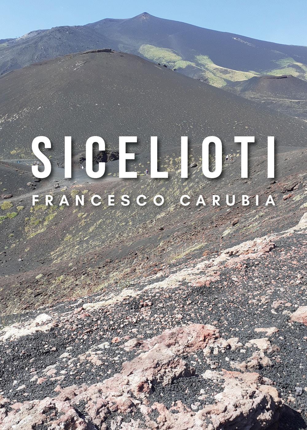 Sicelioti
