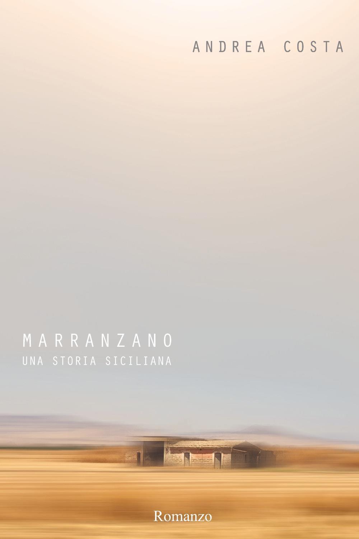 Marranzano