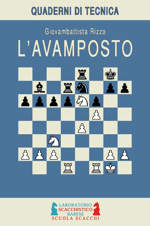 L'Avamposto