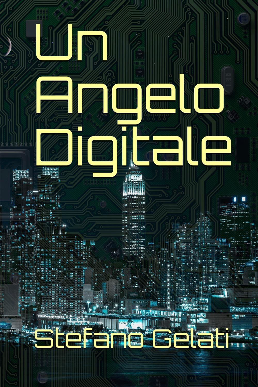 Un Angelo Digitale
