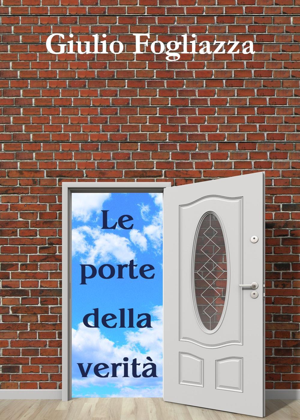 Le porte della verità