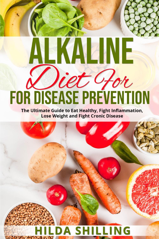 Alkaline Diet For Disease Prevention