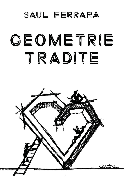 Geometrie tradite
