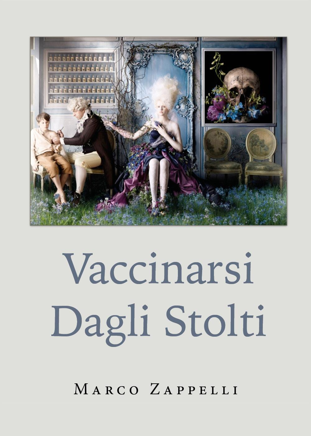 Vaccinarsi dagli Stolti