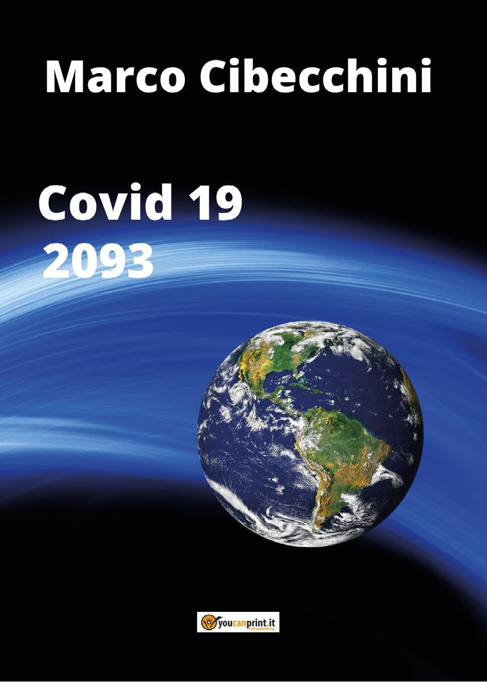 Covid 19 - 2093