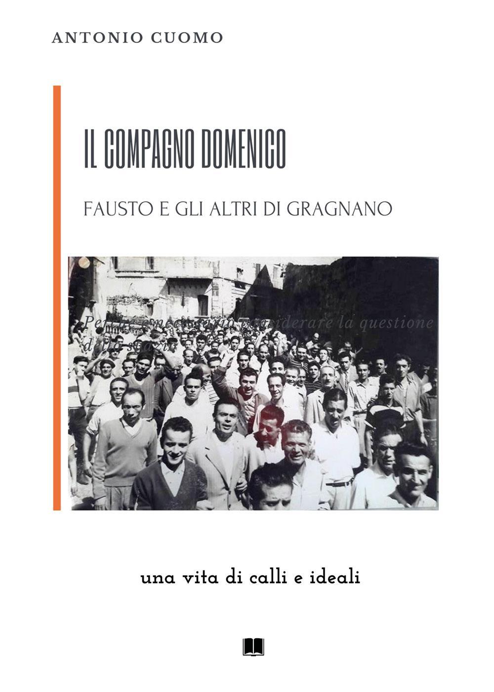 Il compagno Domenico