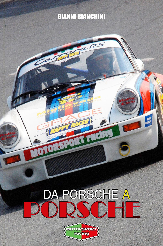 Da Porsche a Porsche