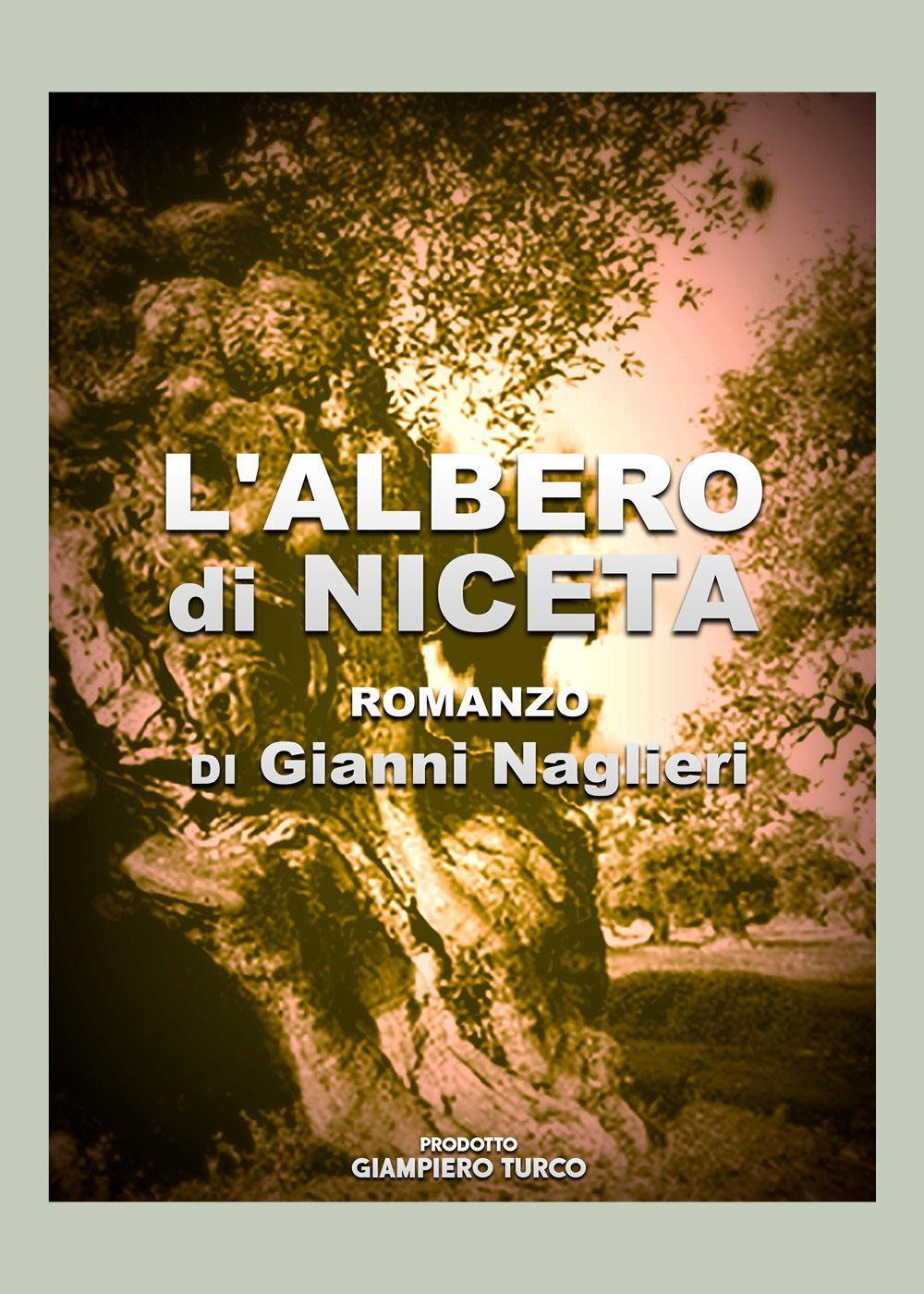 L'Albero di Niceta