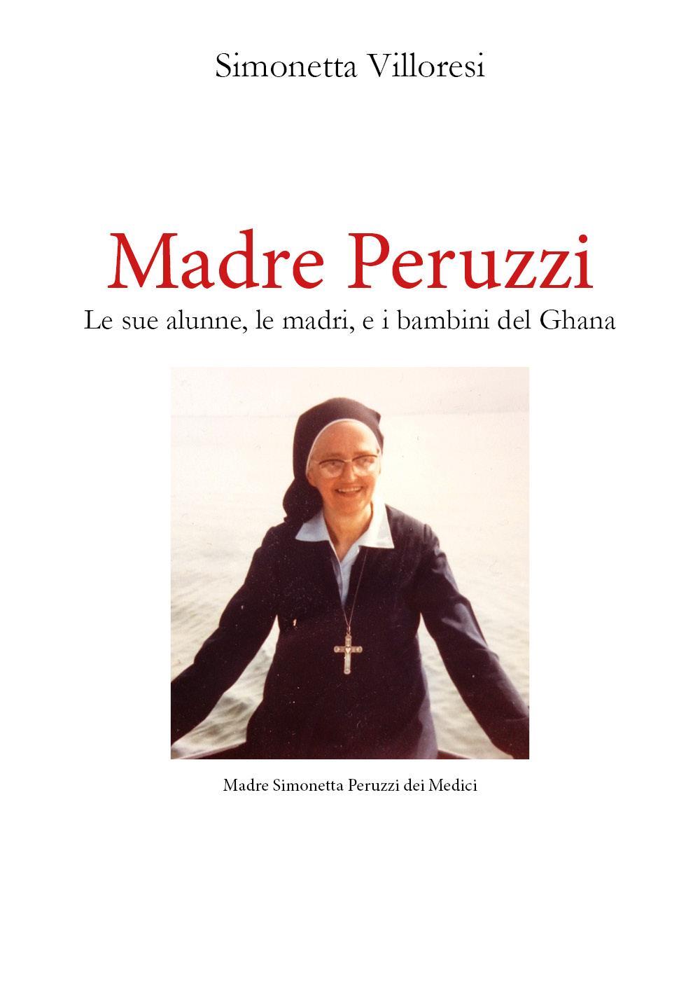 Madre Peruzzi
