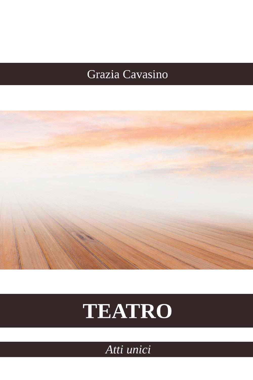 Teatro - Atti unici