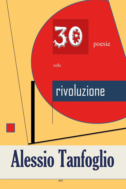 30 poesie sulla rivoluzione