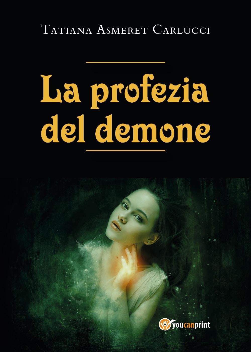 La profezia del demone