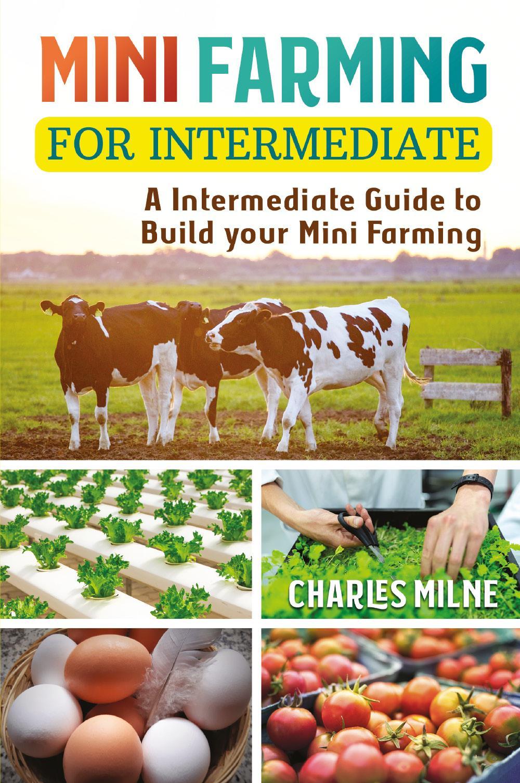 Mini Farming for Intermediate