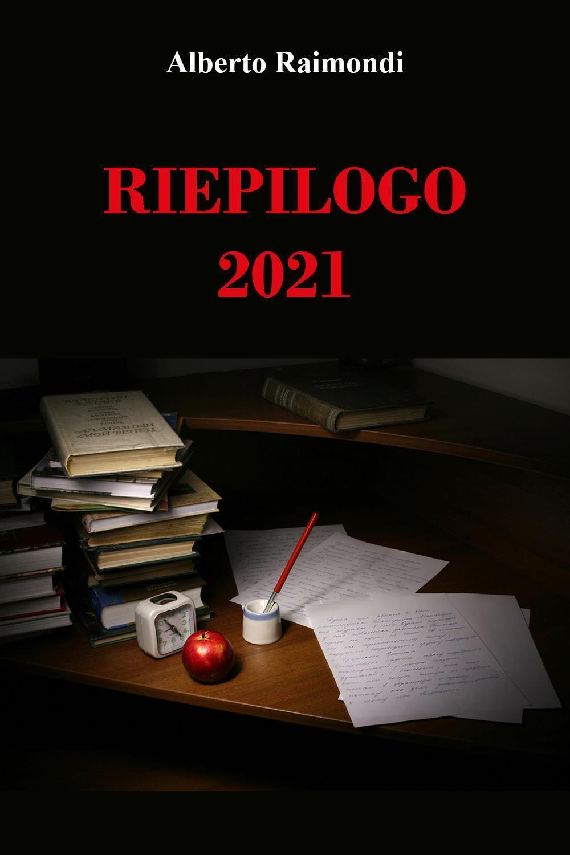 Riepilogo 2021
